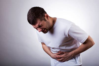 Home Remedies to Get Rid of a Stomach Ache Quickly
