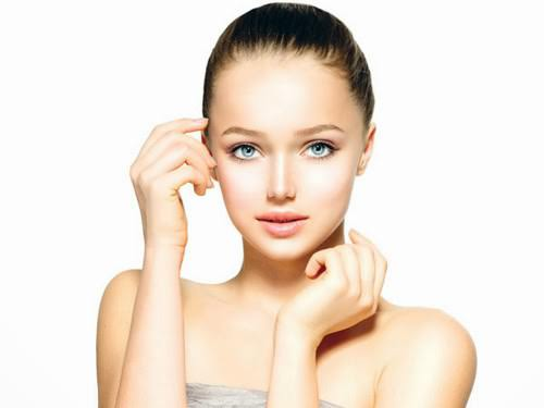 Home Remedies for Glowing Skin Face Packs