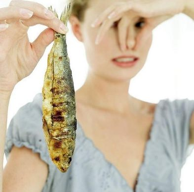 15 Home Remedies for Vaginal Odor Removal Fishy Vaginal Odor