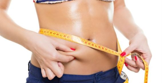 How to Lose Belly Fat Fast Naturally and Many More