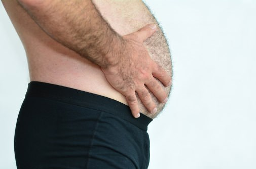Home Remedies for Bloating and Gas Problem