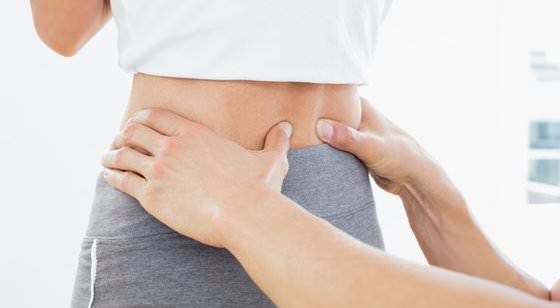 Home Remedies for Lower Back Pain Relief