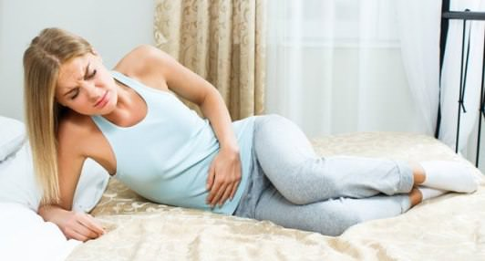 Home Remedies for Appendicitis Pain and Treatment