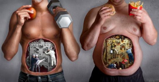 How to Speed Up Metabolism Fast and Naturally