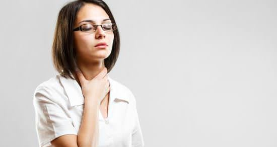 home remedies for sore throat - how to remedy a sore throat