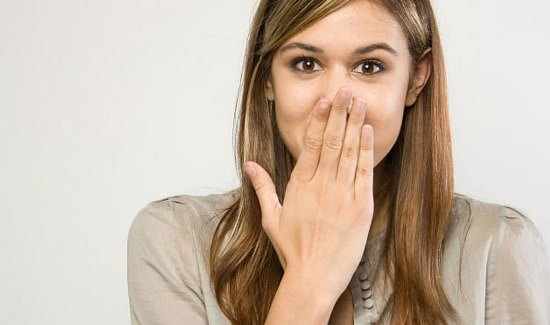 Home Remedies For Belching Stop Belching