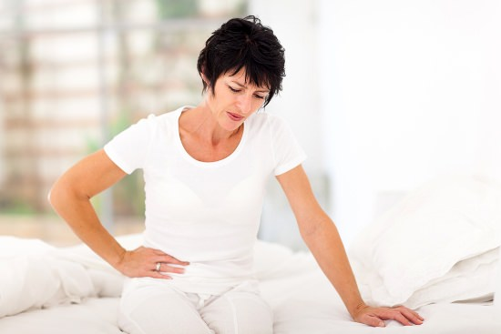 Home Remedies for Stomach Ache Cramps