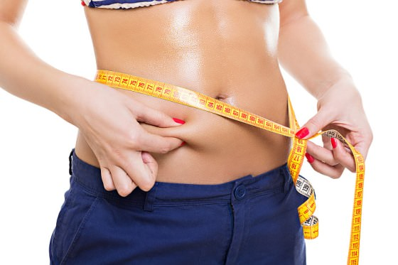 Home Remedies to Lose Weight Naturally