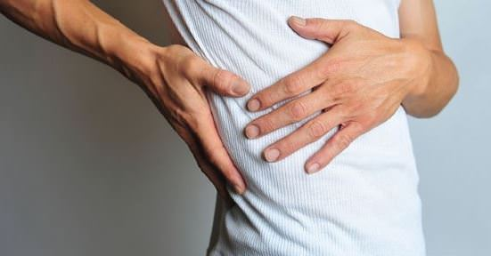 Home Remedies to Heal Bruised Ribs Quickly