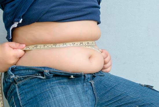 Home Remedies to Lose Weight at Home