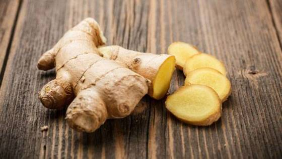 Ginger for stomach pain use ginger to cure stomach pain