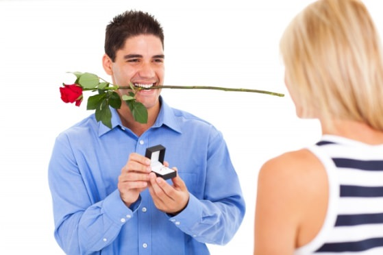 https://lethow.com/wb-content/uploads/2015/06/How-to-Propose-to-a-Girl.jpg