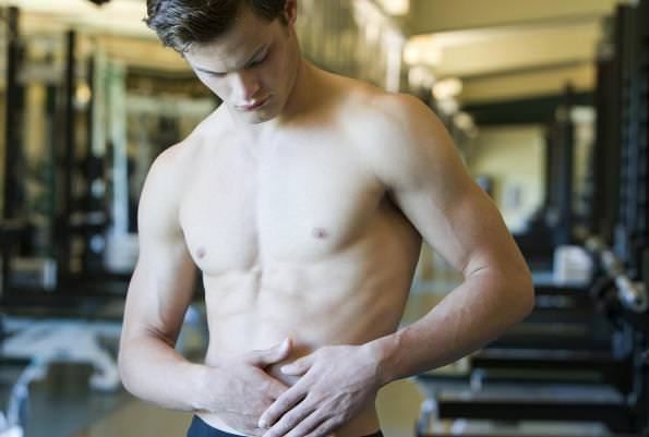 Causes of Pain Under Left Rib Cage