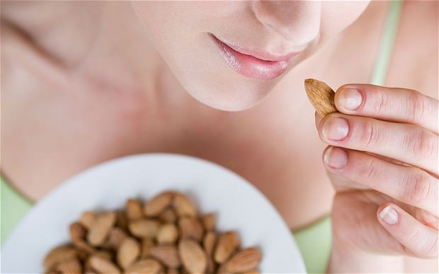 How to Use Almond Oil for Skin Care