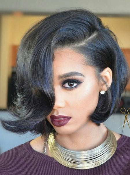 African american hairstyles for black women