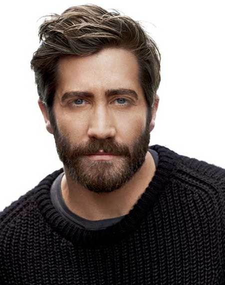 Hip musculin haircut easy hairstyles for men
