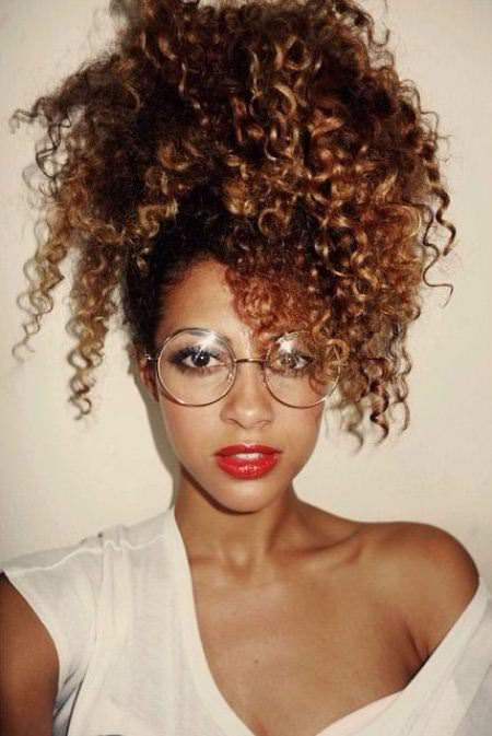 skt high curls easy hairstyles for natural hair