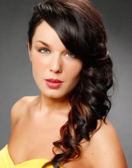 teased-and-braided-hairstyles-for-women