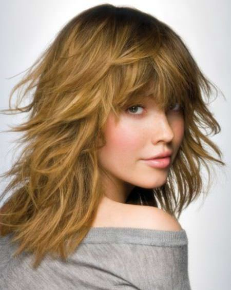 low maintenance haircuts and styles