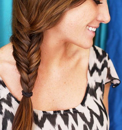 ccdutch side braid hairstyles