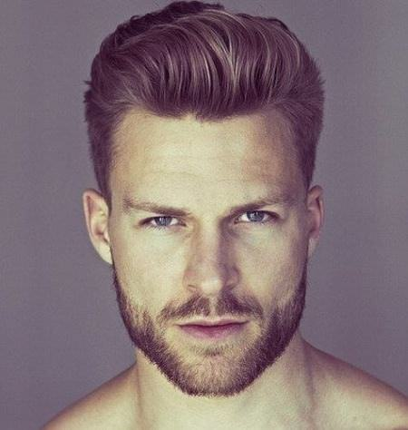 modern men hairstyles and haircuts for men