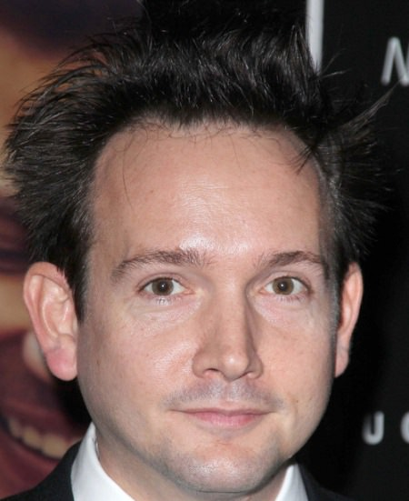 spiky hairstyles for men with thinning of hair spiky hairstyles for men