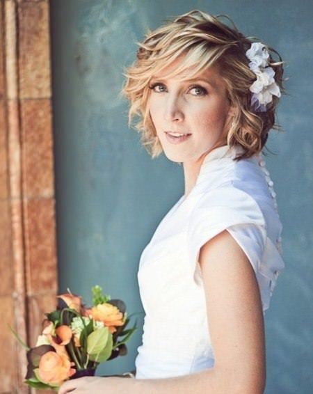 Edgy chin curly chin length iconic braid hairstyles