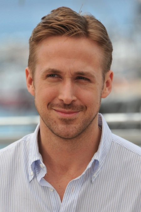 Perfect tapered haircut hairstyles for men with thin hair