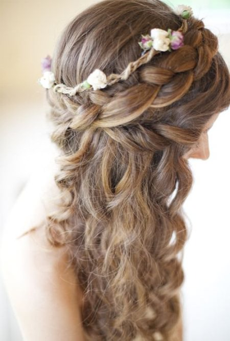 braided hairstyles for curly hair iconic braid hairstyles